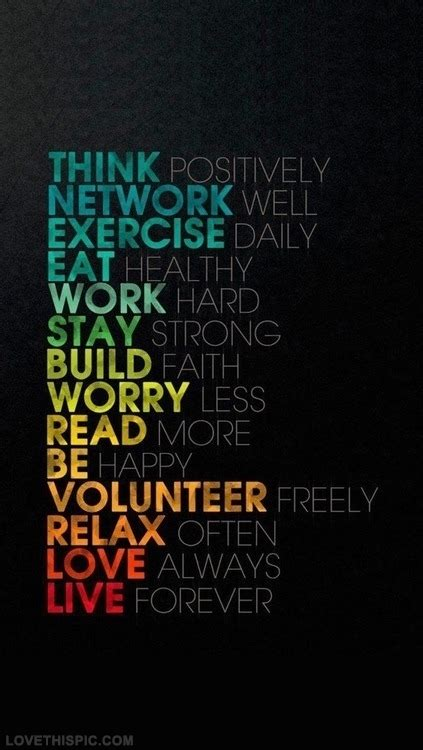 wallpaper iphone 5 fitness love forever pictures photos and images for facebook