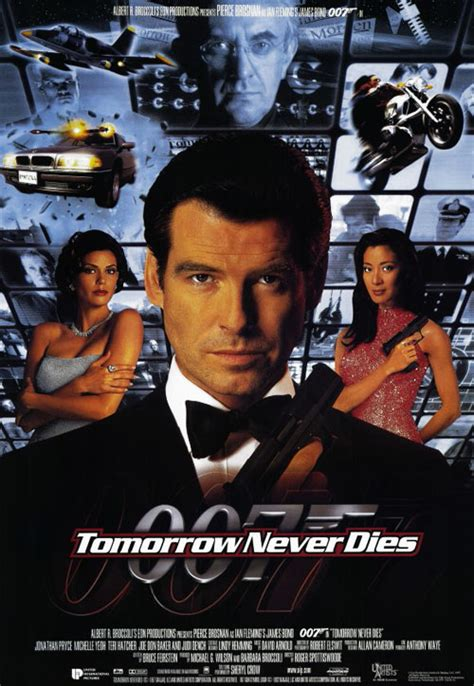 jonathan pryce the world is not enough 247 spotlight on tomorrow never dies the empire or
