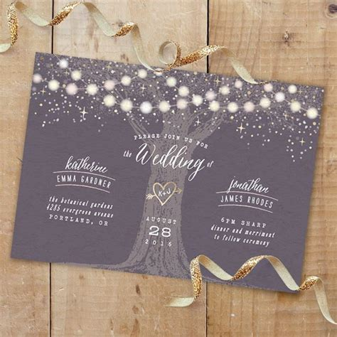 best 25 save the date cards ideas on save the date save the date invitations and