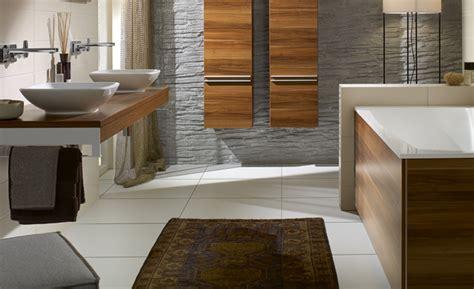 landons luxury bathrooms bill landon luxury bathrooms title centre bathrooms