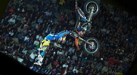 freestyle motocross deaths freestyle motocross en m 233 xico mundod el mejor sitio de