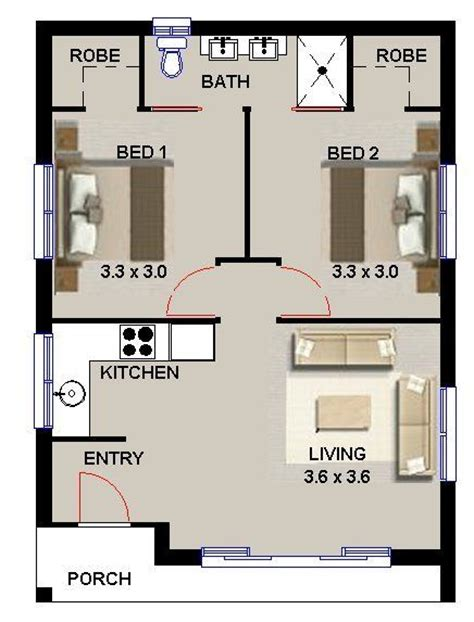 Granny Pod Floor Plans 25 Best Ideas About Granny Pod On Pinterest Tiny