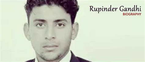 biography rupinder gandhi rupinder gandhi biography photos movie songs hero or