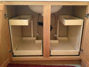 storage shelves small improve bathroom storage in your grand prairie home with for bathroom
