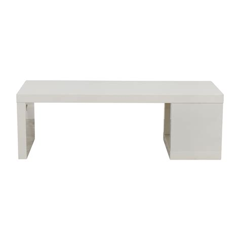 sofa bench ikea sofa table recommended ikea lack sofa table design 3d