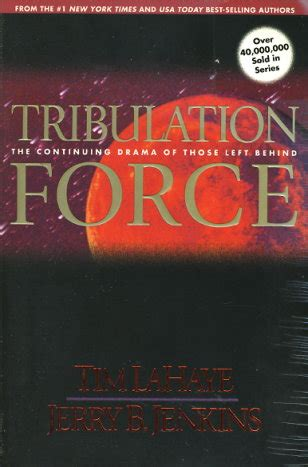 libro tribulation force the continuing tribulation force the continuing drama of those left