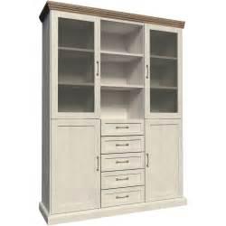 Display Cabinet Handles Storage Display Cabinet Doors Shelves Drawers Handles