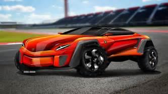 Lamborghini Concept Suv 2017 Lamborghini Suv Concept Speed Drawing