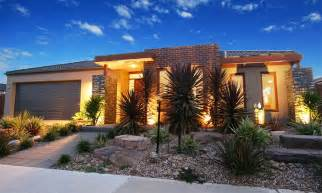arizona homes for scottsdale arizona homes for in center court