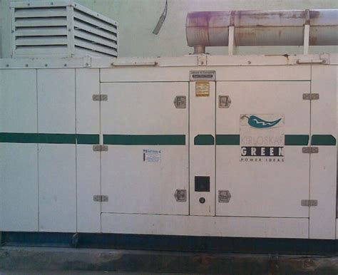 25 kva amf panel wiring diagram for koel engine 25