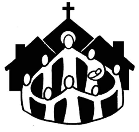 faith formation | catholic community of st. luke the
