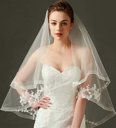 top 20 best bridal headpieces heavy