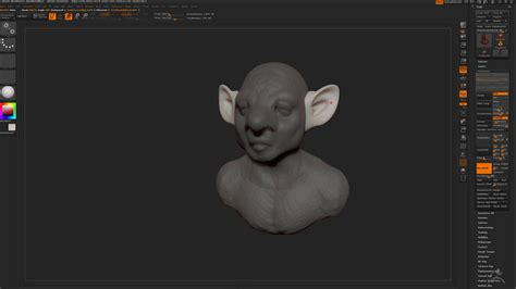 how to update zbrush 4r2 zbrush 4r2 keygen