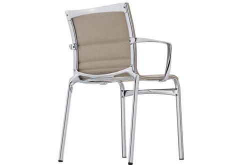 alias sedie bigframe 440 alias sedia milia shop