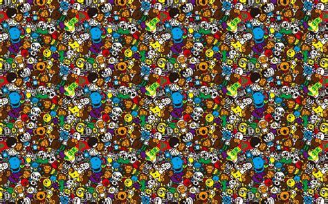 bape spongebob wallpaper danaspdhtop