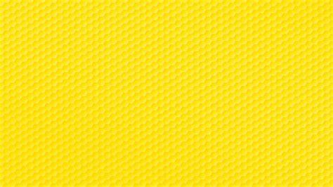 wallpapers 4k yellow yellow abstract 4k background picture image