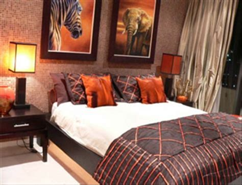 Bedroom Decorating Ideas South Africa Safari Bedroom Curtain Ideas Interior Design