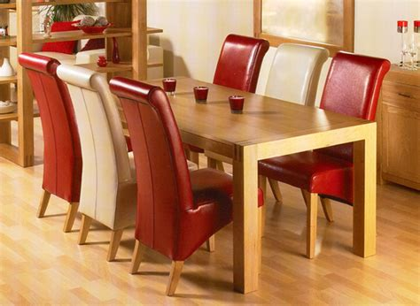 dining table alternatives dining table dining table alternatives