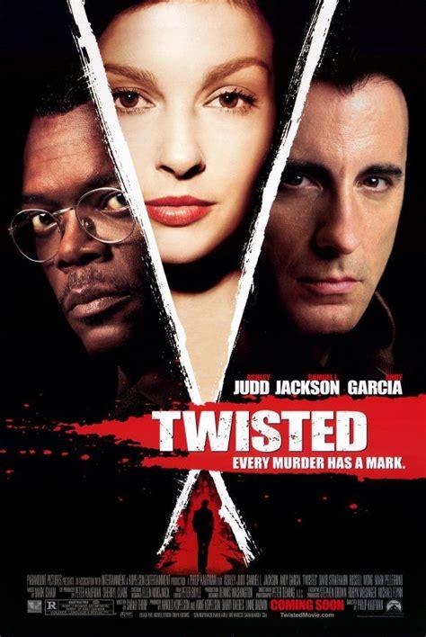 film pendek ending twist top movie top cast great twist at the end