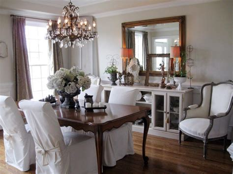 decorating ideas for dining rooms dining rooms on a budget our 10 favorites from rate my