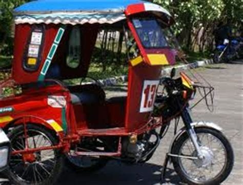 housing loan without collateral philippines tricycle collateral loan or cr only without taking tricycle