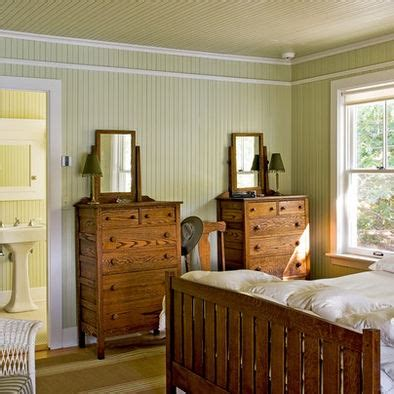beadboard wall for master bedroom home pinterest 17 best images about beadboard walls and ceilings together