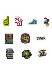 Stickers International Discount Code