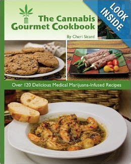 cannabis infused recipes a complete cookbook of marijuana dish ideas books 12 best ideas about cannabis cookbooks on