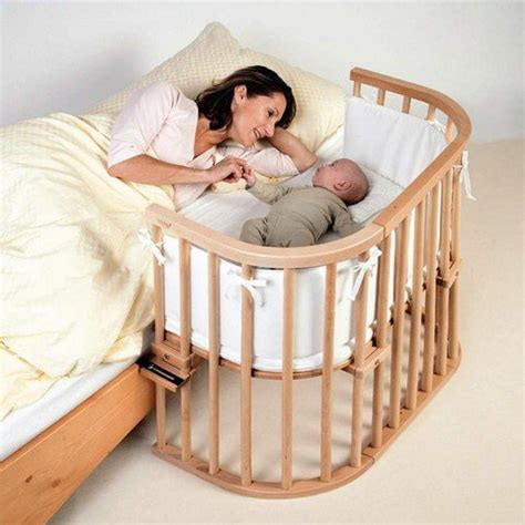 newborn bed baby cribs
