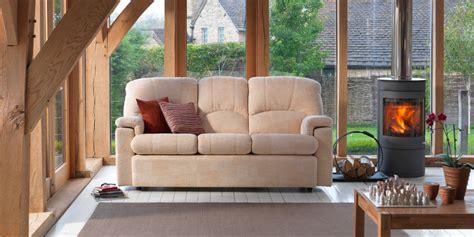 G Plan Upholstery Ltd G Plan Chloe Sofa Collection F L Caswell Ltd