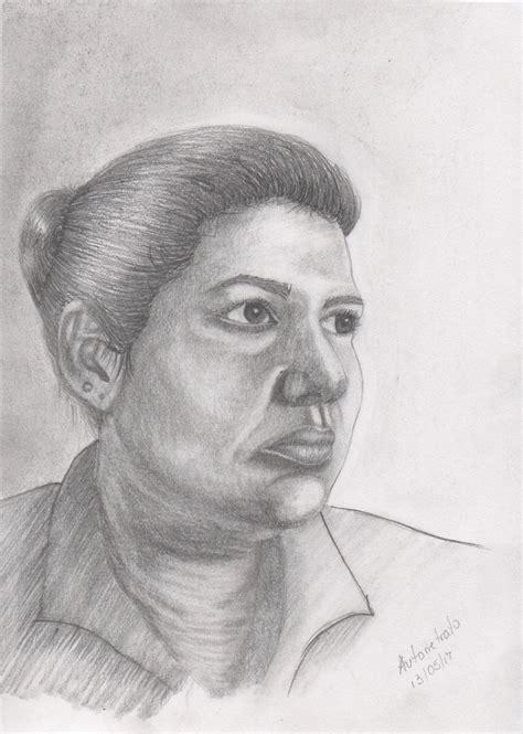 Betty Edwards Drawing