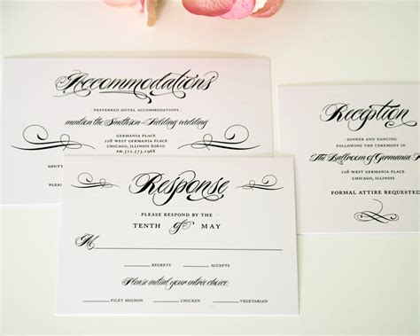 invitation script ravishing script wedding invitations wedding invitations by shine