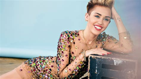 miley cyrus 83 wallpapers hd 2016 miley cyrus hd 4k wallpapers images