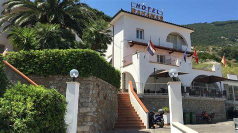 hotel isola giglio porto hotel bahamas isola giglio porto