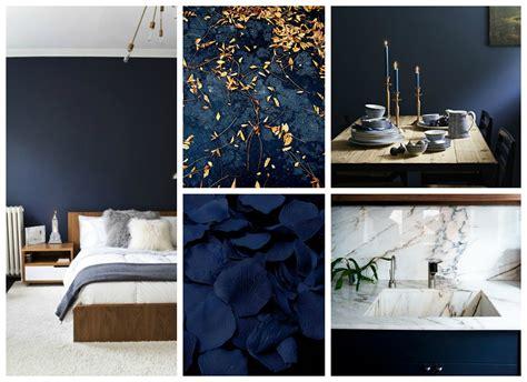 modern apartment furniture design interior decor and mood lighting my progress on new project navy blue living room l essenziale mood board green moodboard idolza