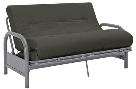 argos futon best priced checked hourly on argos home mexico 2 seater