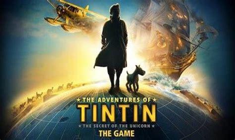 Adventure Of Tintin No 1 2 3 4 5 6 7 the adventures of tintin apk android free