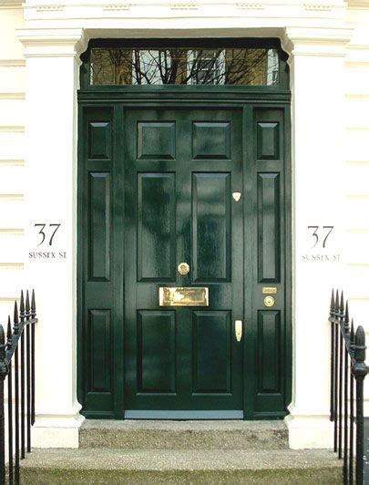 Regency Front Door 17 Best Images About Regency Doors On Satin Hardware And Grey