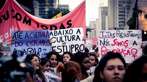 ultimo aumento salarial ao 2016 a la policia bonaerense ebc viol 234 ncia contra a mulher entenda o que 233 a cultura