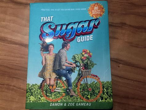 That Sugar Book book review that sugar guide the root cause