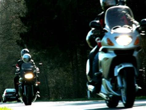 Motorrad Fahren Vogesen by Motorrad Fahren Elsass Und Vogesen Motorrad Routen