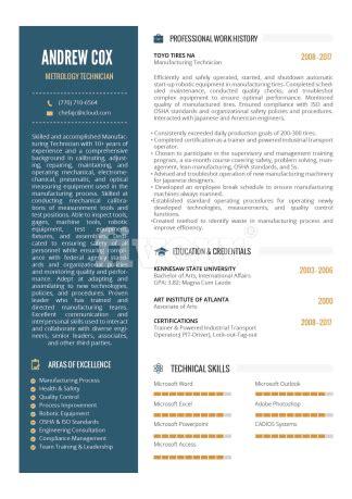 killer design cv design a killer cv resume in infographic style by godhands