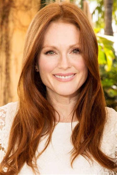 famous older actresses with red hair 43 best images about red head on pinterest copper red