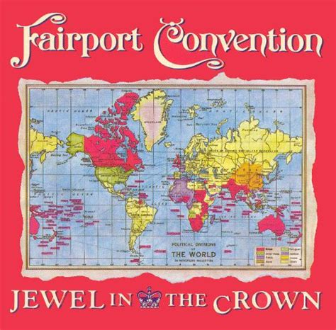 theme music jewel in the crown jewel in the crown fairport convention songs reviews