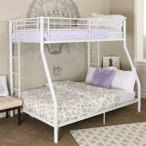 twin bunk beds with mattress included twin over full bunk bed with mattress included bed headboards