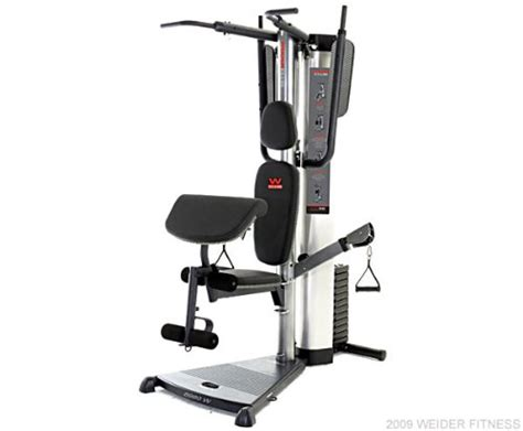 review cheap product weider club 8980 w home home