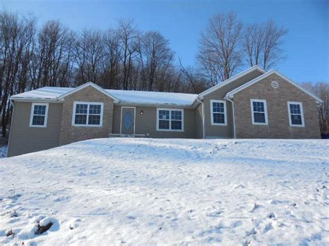 bellville ohio oh fsbo homes for sale bellville by