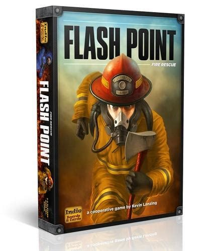 Gift Card Rescue Closed - indie boards cards flash point fire rescue 2nd edition ibcfpf1 ibcfpf2