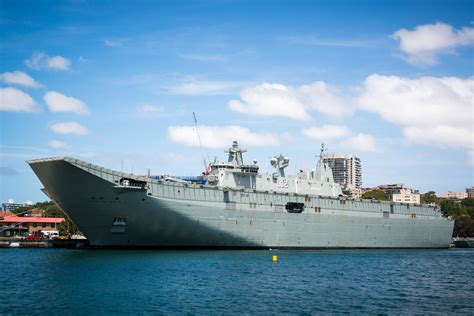 boat motors canberra hmas canberra l02 military wiki fandom powered by wikia