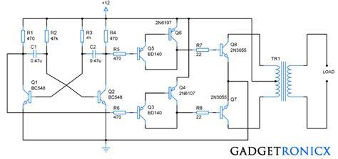 darlington transistor inverter 28 images ic d768 2sd768 darlington transistor authentic